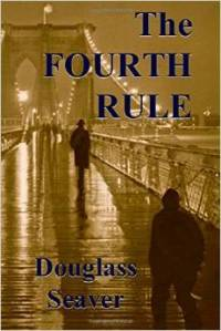the fourth rule