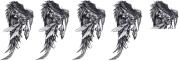 4.5 wings