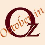oz fall