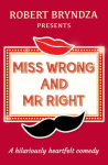 miss wrong