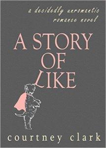 story of like