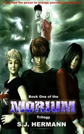 mormium