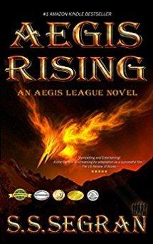 aegis-rising