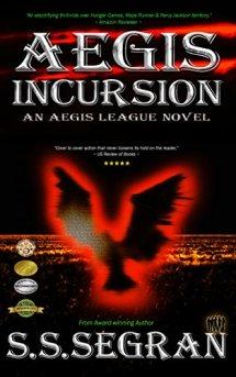 aegus-incursion