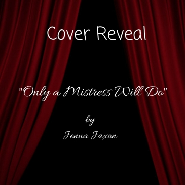 cover-reveal-2