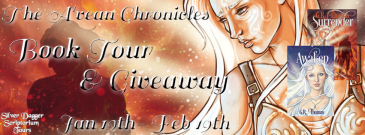 avean-chronicles-banner-new