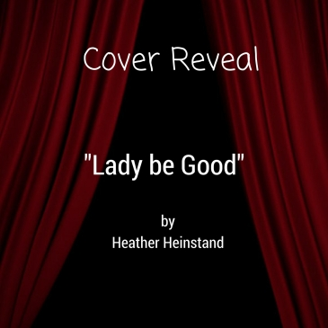cover-reveal-3