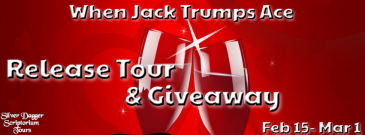 jack-trumps-ace-banner