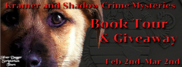 kramer-n-shadow-banner
