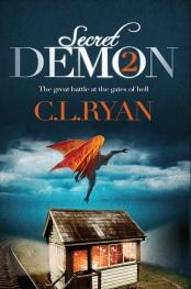Secret Demon 2 Cover.jpg