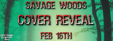 sw-cover-reveal-banner