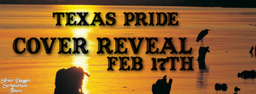 tp-cover-reveal-banner