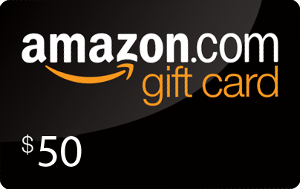 win-50-amazon-gift-card-with-giveawaychimp-com