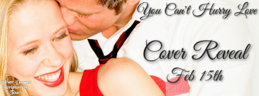 ychl-cover-reveal-banner