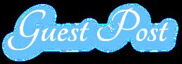 mis- guest post
