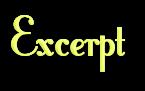 blb- excerpt-1