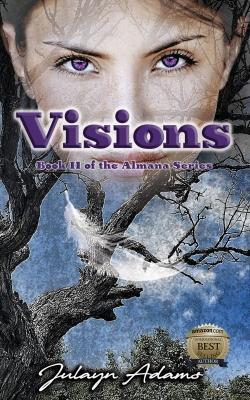 Visions digital.jpg